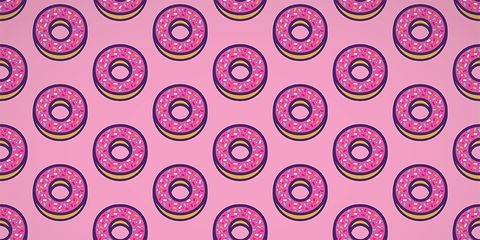 donuts-by-the-numbers