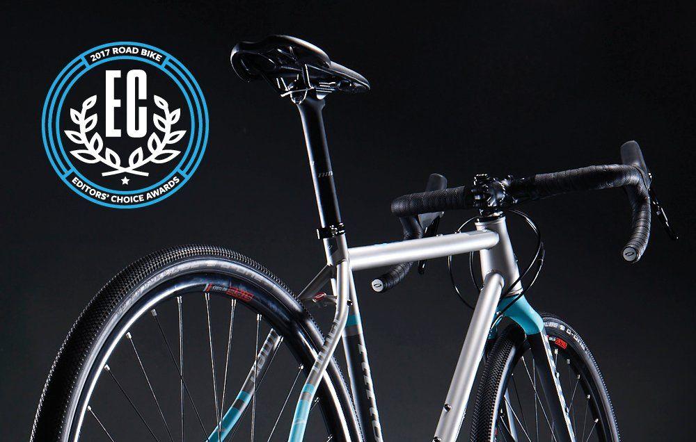 MASSI Bicycle handle bar tape Super Soft BLACK