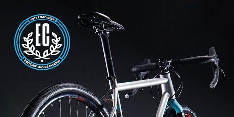 Road Bike Editors' Choice Winners