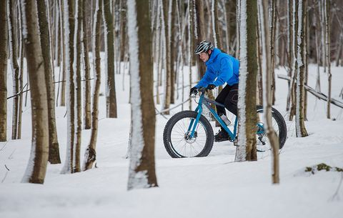 6 Reasons We Can t Get Enough of Fat Biking  9aff5303d