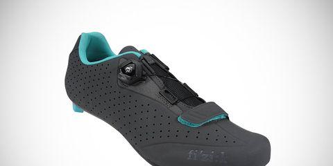 Fizik Women's R5B Uomo Road Shoes