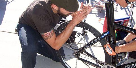 Bicycle tire, Bicycle frame, Bicycle wheel rim, Cap, Bicycle wheel, Bicycle part, Bicycles--Equipment and supplies, Spoke, Bicycle, Rim,