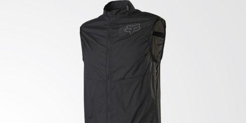 Clothing, Outerwear, Sleeve, Jacket, Sportswear, Vest, Jersey,