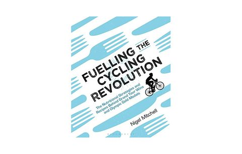 Fueling the Cycling Revolution