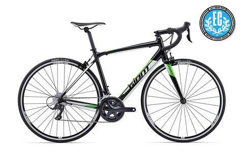 2017 Road Bike Editors' Choice Winners