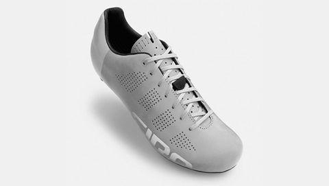 Shoe, Product, White, Black, Grey, Tan, Beige, Walking shoe, Fashion design, Brand,
