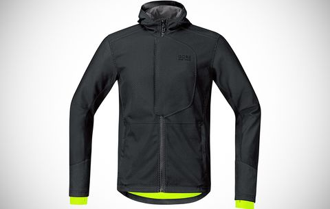 The Best Urban Cycling Clothes Casual Bike Clothes