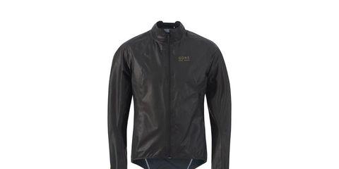gore one gtx jacket