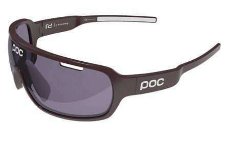b41c6f37f Get Ultra-Stylish Yet Functional POC Glasses for 60 Percent Off ...