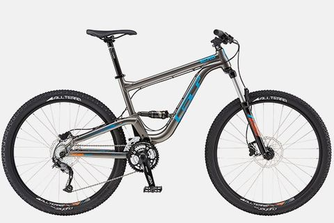 16 for 2016: The Best Affordable Bikes of 2016