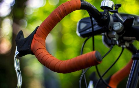 The 7 Best Bar Tapes for Cyclists