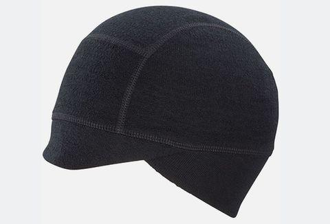 Ibex Bicicleta hat