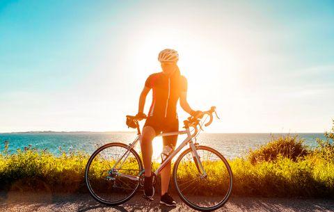 Nine Ways You're Destroying Your Cycling Gear | Bicycling