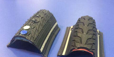 Tire, Automotive tire, Synthetic rubber, Auto part, Automotive wheel system,
