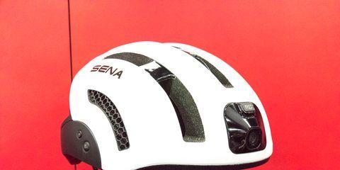sena x1 helmet