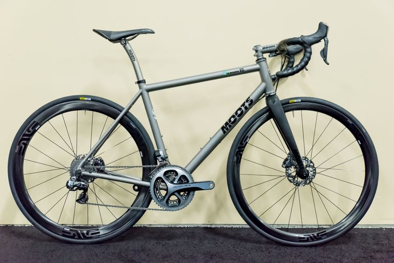 13 New Road Bikes for 2017   Bicycling