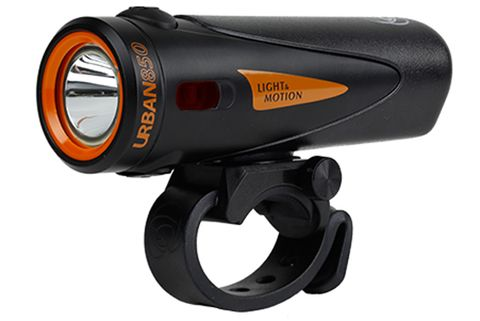 Tested: 4 Powerful LED Bike Lights We Love