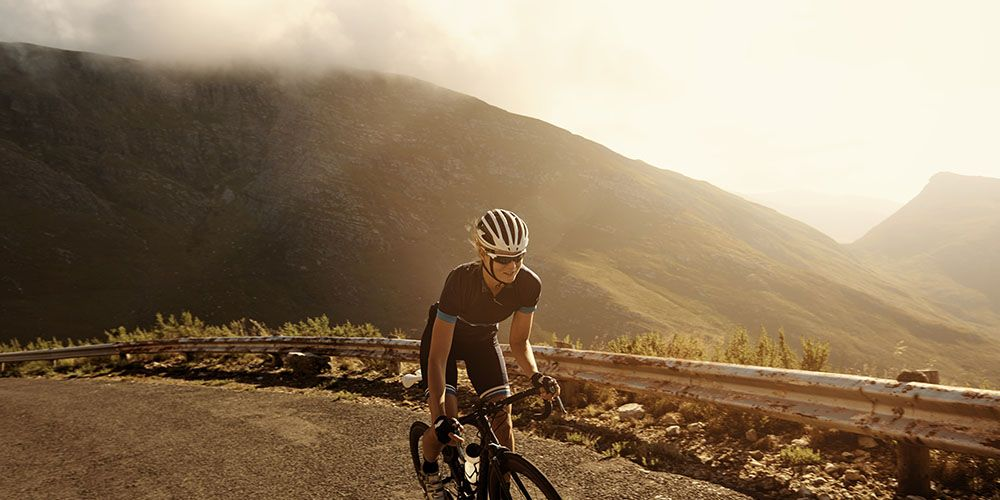 10 Affordable Bike Components That Help You Save Weight ...