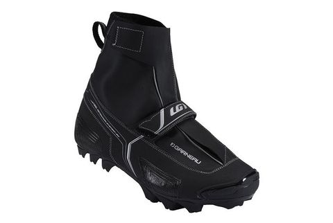Louis Garneau Frontier Winter Cycling Shoes