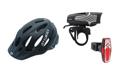 8267a841f4c Our Picks From Performance Bike s Huge Black Friday Sale