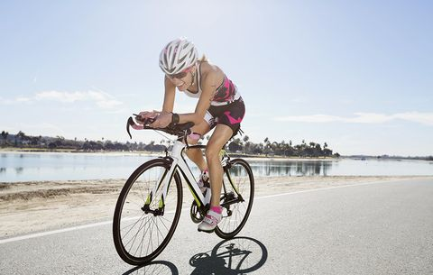 Your Top 10 Road Biking Questions, Answered