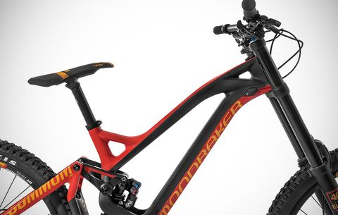 312e2ce4d7b Best Downhill Mountain Bikes 12 Great Dh For Racing Or Bike Parks