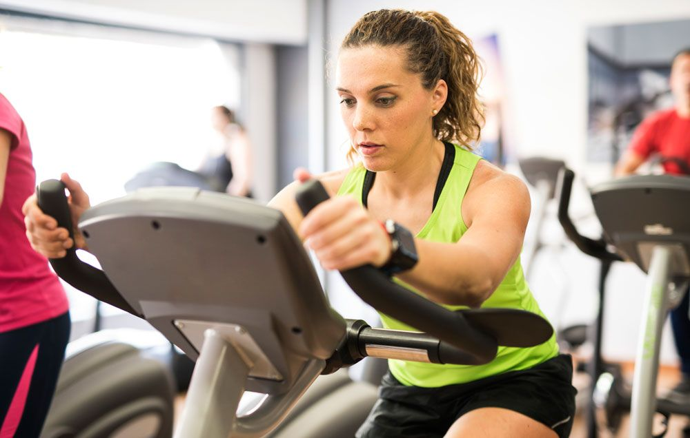 30f4753e45bf5  9 Ways to Get Yourself to the Gym When You Really