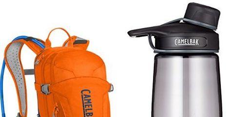Water bottle, Bottle, Product, Drinkware, Vacuum flask, Plastic bottle, Tableware, Kettle, Cylinder, Small appliance,