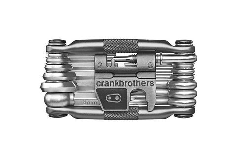 Multi Bicycle Tool