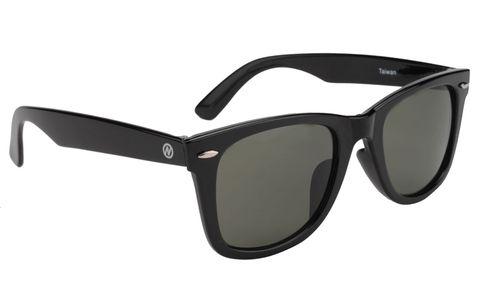 Nashbar Ambler Sunglasses