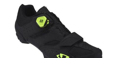 Shoe, Footwear, Black, Product, Outdoor shoe, Yellow, Walking shoe, Athletic shoe, Hiking shoe, Sneakers,