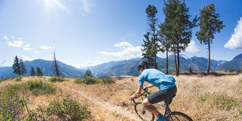 Cycle sport, Cycling, Bicycle, Vehicle, Mountain biking, Mountain bike, Mountain bike racing, Outdoor recreation, Downhill mountain biking, Cross-country cycling,