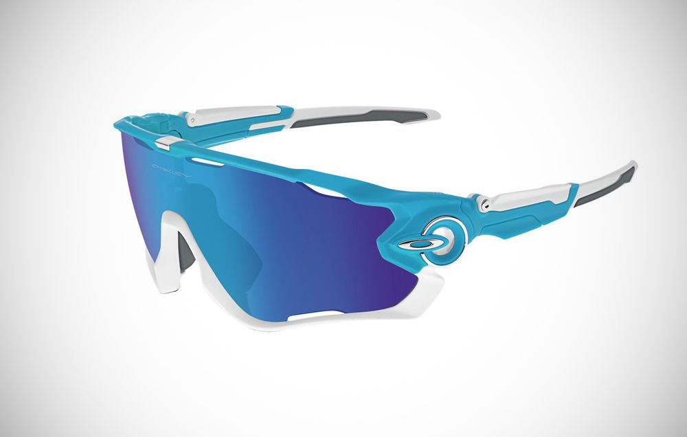 oakley cycle glasses