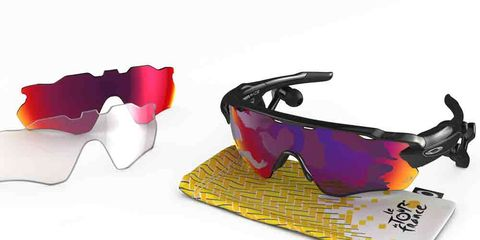 Eyewear, Glasses, Goggles, Vision care, Product, Sunglasses, Red, Amber, Personal protective equipment, Carmine,
