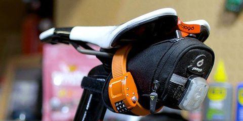 ottolock bike lock