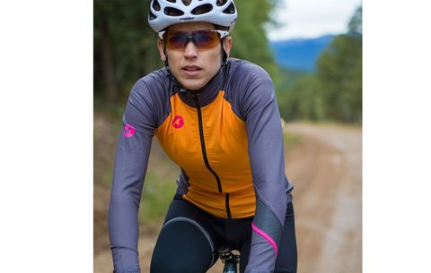pactimo alpine thermal jersey