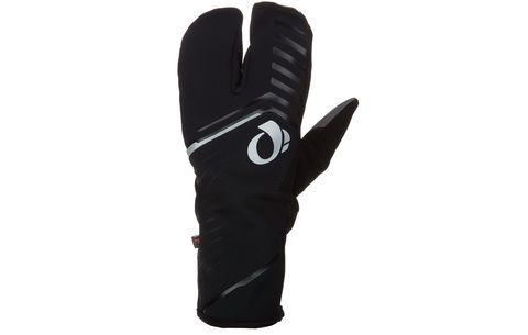 7 Great Super-Warm Cycling Gloves for Winter