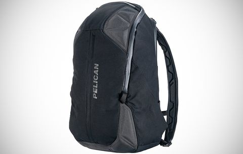 c855d40284ae The Best Commuter Backpacks - Carry All Your Gear in Comfort and ...
