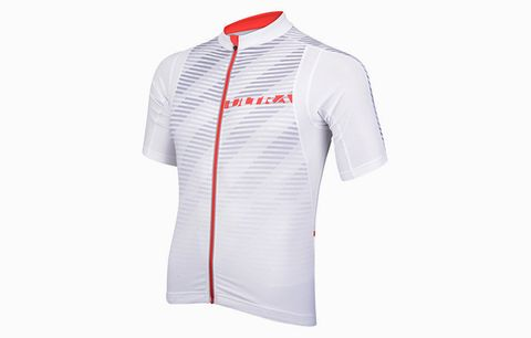 Performance Ultra Short Sleeve Jersey.