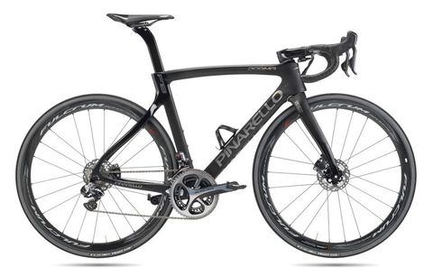 The Pinarello F8 Is Now up to 40% Off | Bicycling