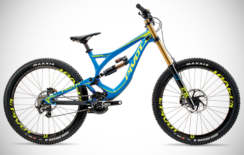 c6ce8de3f87 Best Downhill Mountain Bikes - 12 Great DH for Racing or Bike Parks ...