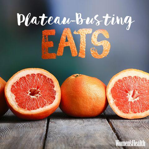 Citrus, Fruit, Produce, Orange, Natural foods, Ingredient, Food, Tangerine, Grapefruit, Orange,