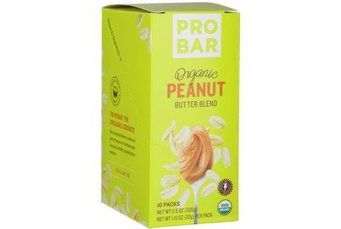 Pro Bar Peanut Butter