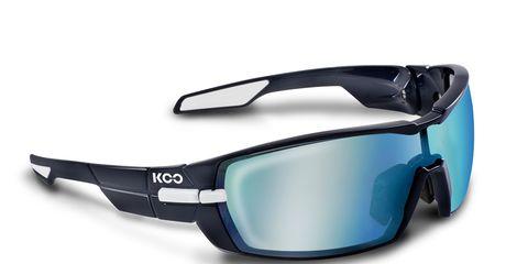 Kask Koo Open