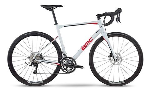 17 for 2017: The Best Road Bikes of 2017 | Bicycling