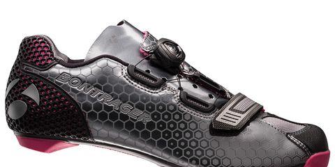 Bontrager Tinari Women's Mountain Shoe