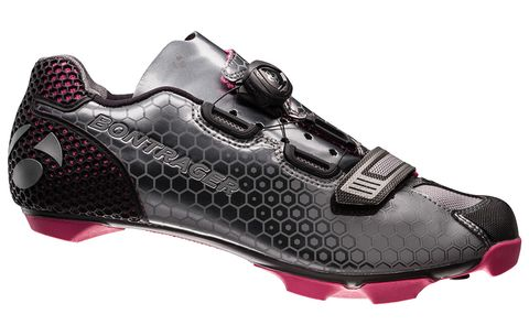 d997af6c609 6 Of Our Favorite New Mountain Bike Shoes