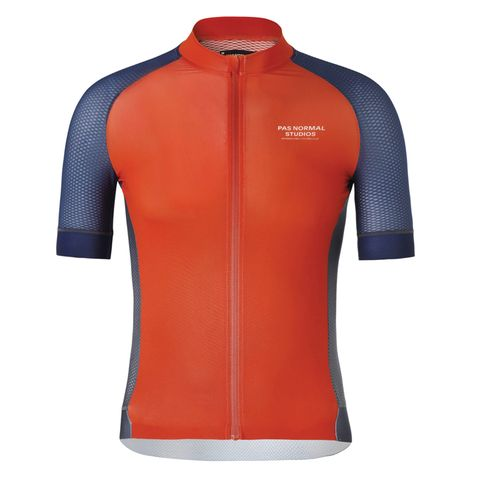 c9e46953199 Best Lightweight Summer Cycling Clothing