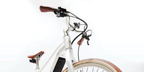 Bulls E bike
