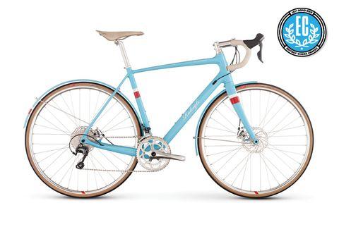 2017 Road Bike Editors\' Choice Winners   Bicycling